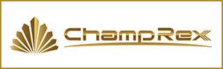 champrex